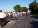 Einweihung Fahrradweg_14