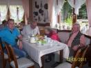 Gemeindeausflug 2011_18