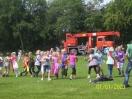 Kinderfest 2011_10