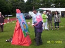 Kinderfest 2011_11