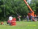 Kinderfest 2011_12