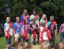 Kinderfest 2011_13