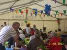 Kinderfest 2011_14