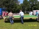 Kinderfest 2011_18