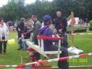 Kinderfest 2011_1