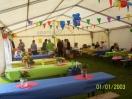 Kinderfest 2011_3