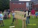Kinderfest 2011_5