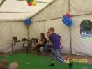 Kinderfest 2011_6
