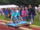 Kinderfest 2011_7