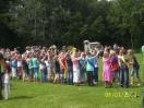 Kinderfest 2011_9