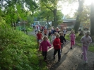 Schule in Bildern_8