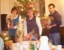 Weihnachtsfeier 2011_3
